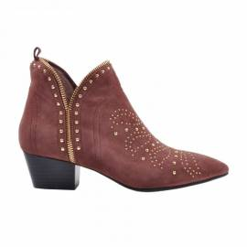 Ankle Boots Sophie Schnorr