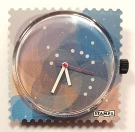 Ostern Jubiläum Valentinstag Glück Geburtstag Weihnachten Anti-Stress Seefahrt Vatertag Armbanduhren & Taschenuhren Vatertag STAMPS