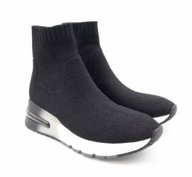 Sneaker High ASH