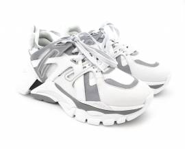 Sneaker Low ASH