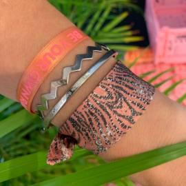 Armbänder Sorbet Bracelets