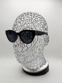 Brillen Hugo Boss