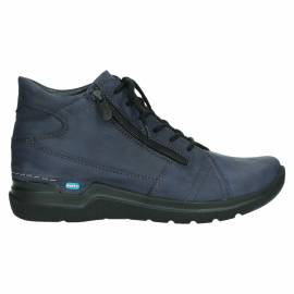 Stiefel Wolky