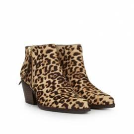 Ankle Boots Sam Edelman