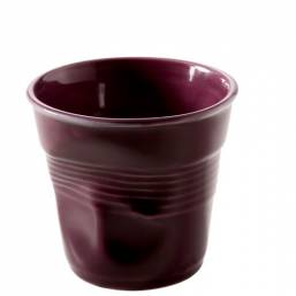 Kaffee- & Teebecher REVOL