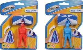 Fliegendes Spielzeug Simba