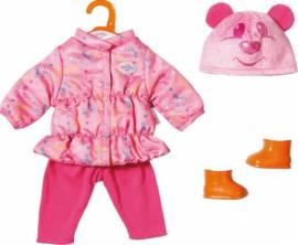Zubehör für Puppen & Actionfiguren BABY born®