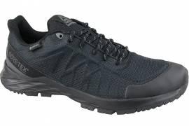 Outdoor Schuhe Reebok