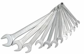Werkzeuge Elofort
