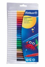 Schreibgeräte Pelikan