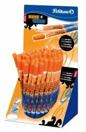 Markierstifte & Textmarker Pelikan