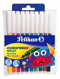 2 Stück Pelikan Radiergummi Radierer SP 30 grün Bleistift und Flächenreinigung