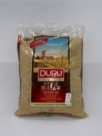 Weizen Duru