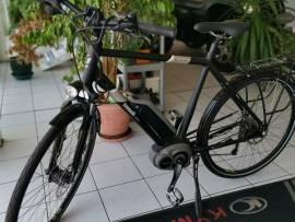 Elektrische Mountainbikes Trenoli