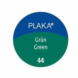 Bastelfarben, -tinten & -lacke Pelikan