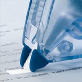 Korrekturflüssigkeiten, Korrekturstifte & Korrekturbänder Pelikan