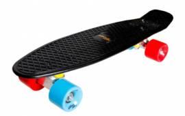 Skateboarding New Sports