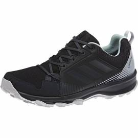 Outdoor Schuhe Adidas