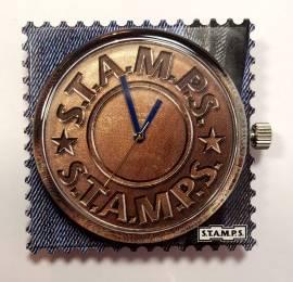 Ostern Jubiläum Valentinstag Glück Geburtstag Weihnachten Vatertag Muttertag Armbanduhren & Taschenuhren STAMPS