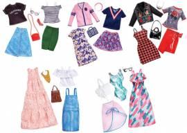 Zubehör für Puppen & Actionfiguren Barbie