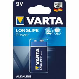 Mehrzweckbatterien VARTA