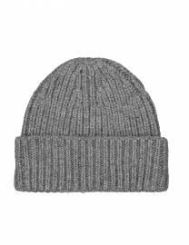 Mütze mbyM