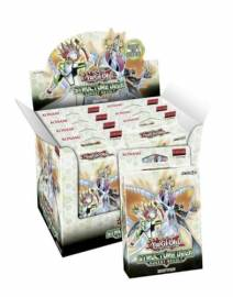 Sammelkarten Yu-Gi-Oh!