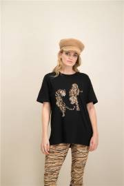 Shirts & Tops CatwalkJunkie