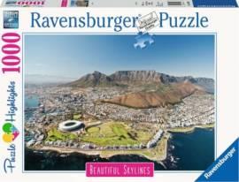 Puzzles Ravensburger