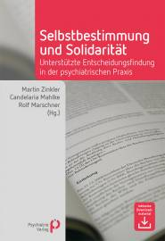 Psychologiebücher