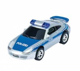 Spielzeugfahrzeuge Carrera