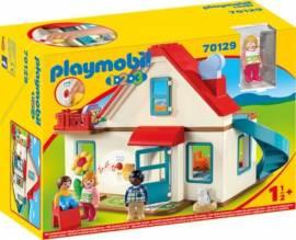Spielzeuge & Spiele playmobil
