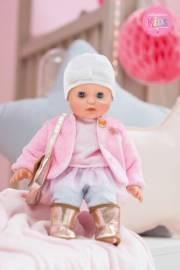 Zubehör für Puppen & Actionfiguren Carrera