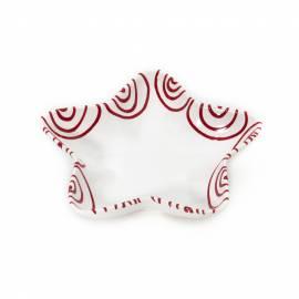 Schüsseln Gmundner Keramik