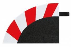 Autorennbahn-Zubehör Carrera