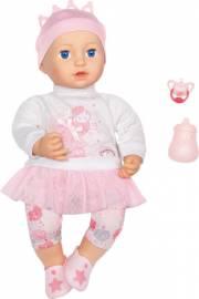 Puppen Baby Annabell®