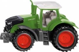 Spielzeugfahrzeuge siku