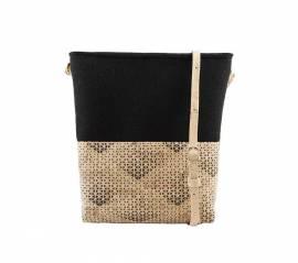 Handtaschen Ulsto