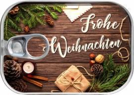 Geschenke & Anlässe