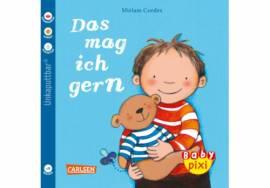 Bücher Pixi