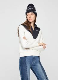 Sweatshirts Pepe Jeans