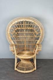 Möbel Gertrudenhof