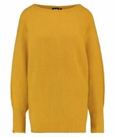 Pullover CatwalkJunkie