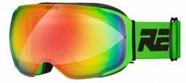 Ski- & Snowboard-Brillen