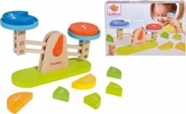 Spielzeuge & Spiele Simba