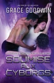 Science Fiction- & Fantasy-Romane