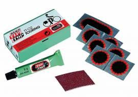 Flicken & Reparatur-Sets Tip Top
