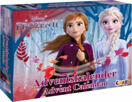 Adventskalender Craze