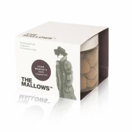 Süßigkeiten & Schokolade Bonbons The Mallows