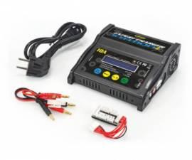 Akkus & Batterien CARSON
